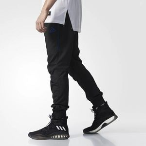 Adidas Foundation Pants BQ5331